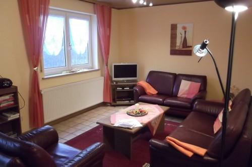 Wohnzimmer Wohn. 3 (6)