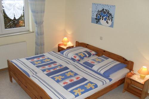 wohnung-4-titelbild-schlafzimmer