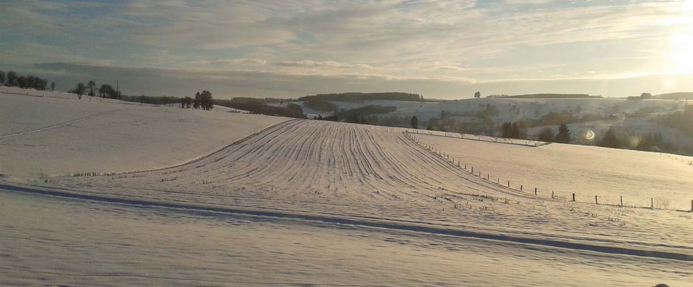 impressionen-slider-winter-1