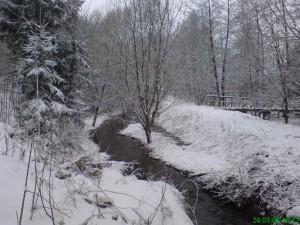 Winter Alfbach4