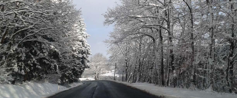 impressionen-slider-winter-2