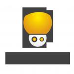 pixel-pub-logo-150x150